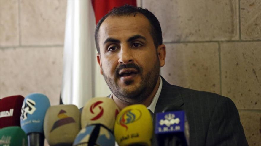 Ansarolá: ONU tiene las manos atadas ante régimen de los Al Saud