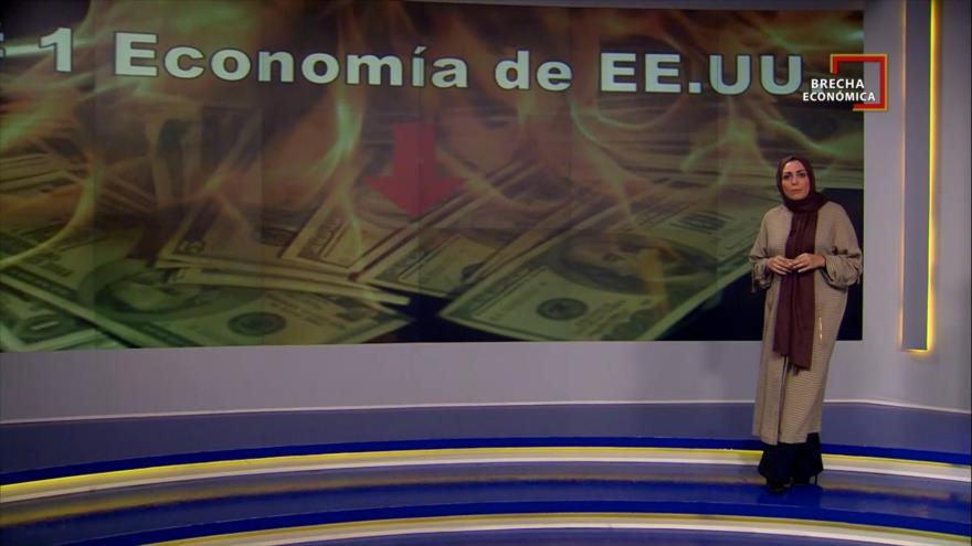 Brecha Económica: Alianza de China y UE contra EEUU