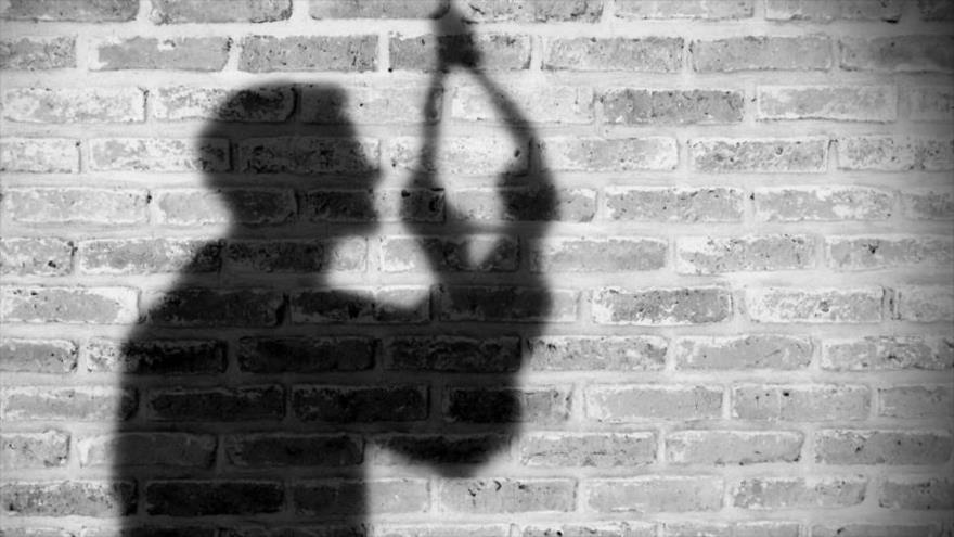 Suicidio es la principal causa de muerte de jóvenes españoles