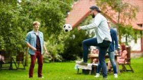 Descubre qué deportes debes practicar para vivir más