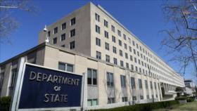 EEUU dedica millones para luchar contra Irán, Rusia y China