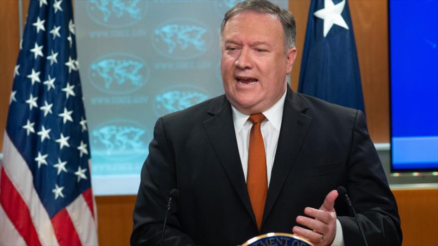 EEUU acusa a Rusia de socavar sanciones a Corea del Norte | HISPANTV