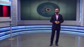 "Recuento: ""Europa primero"" versus América first"