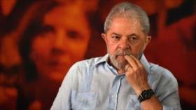 'Elección de Haddad será respuesta a saboteadores de democracia'