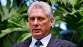 Cuba-EEUU, relaciones en retroceso tras el ascenso de Trump