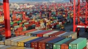 China denuncia ante la OMC nuevos aranceles de EEUU