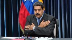 Nicolás Maduro suscribe nuevos acuerdos China-Venezuela
