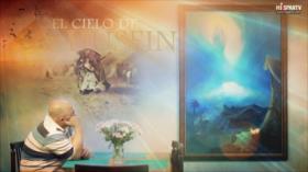 El Cielo de Husein