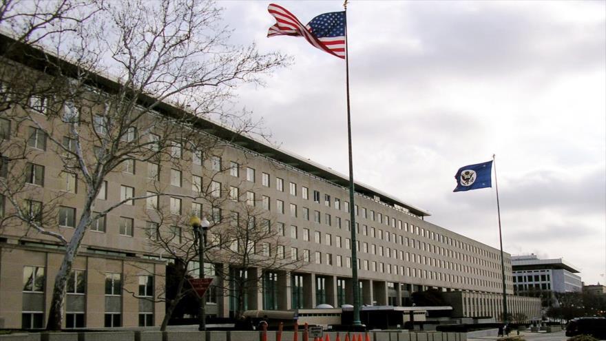 EEUU incluye a Pyongyang en lista de patrocinadores del terrorismo