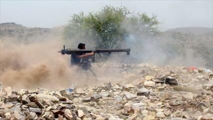 Israel entrena a mercenarios saudíes en Néguev para atacar Yemen