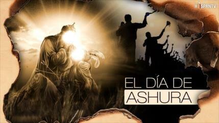 Ashura, el rescate del bien y de la justicia social en el Siglo XXI