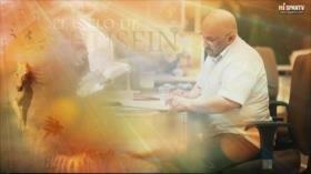 El Cielo de Husein: Parte 2