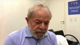 Francia ante el caso Lula da Silva en Brasil