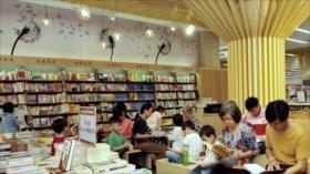 La Unesco nombra Kuala Lumpur Capital Mundial del Libro de 2020