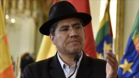 Bolivia acusa a Chile de distorsionar su reclamo ante CIJ