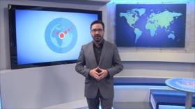 Recuento: Coreas acortan camino hacia la paz