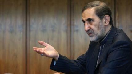 'Ataque terrorista de Ahvaz buscaba socavar la autoridad de Irán'