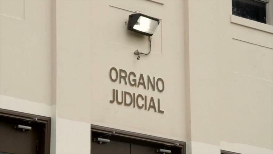 Crece desconfianza ante proceso contra Martinelli en Panamá