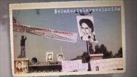Retos y logros de una Revolución: estudiantes toman el 'Nido de Espías'
