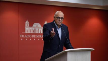 Detienen a cabecilla del atentado fallido contra Maduro