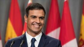 Sondeo: PSOE ganaría al PP las elecciones generales de España