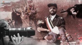 Manipulación y Desinformación: Otra Forma de Terrorismo Contra Irán