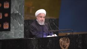 Líderes mundiales rinden homenaje a Mandela e instan a la paz