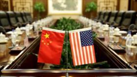 China asegura que junto a Moscú supera la guerra comercial de EEUU