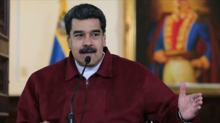 Venezuela pide a ONU crear comisión sobre atentado contra Maduro