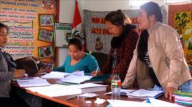 Ley de Hidrocarburos es grave para pueblos indígenas de Perú