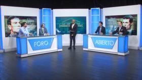 Foro Abierto; España: los laberintos presupuestarios del Gobierno
