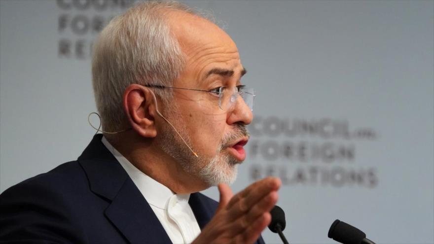 Irán alerta de gran amenaza que supone arsenal nuclear de Israel