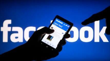 Un ciberataque a Facebook afecta a 50 millones de cuentas