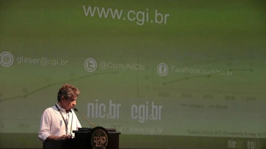 Profesionales del derecho e informática convergen en Panamá