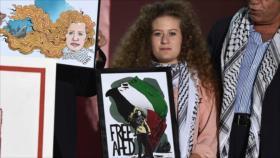 Embajador israelí en España boicotea el partido Real y Atlético