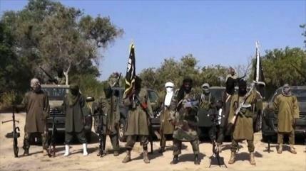 Boko Haram mata a un cabecilla que intentó liderar a 300 rehenes
