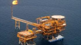 Irán sellará trato de venta de crudo a UE, pese a sanciones de EEUU