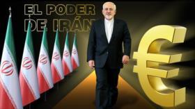 Detrás de la Razón: El poder del dólar se debilita si Irán une a Rusia, China y Europa