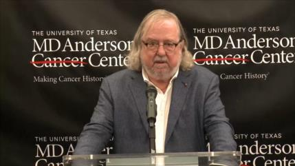 La inmunoterapia del cáncer gana el Nobel de Medicina 2018