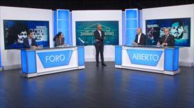 Foro Abierto; Honduras: suspenden juicio por asesinato de Berta Cáceres