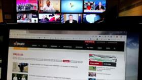 HispanTV se hace accesible a los uruguayos a través de Vera TV