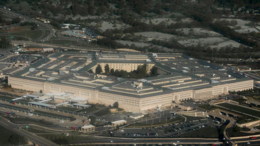 Pentágono: China es un 'riesgo creciente' para industria de EEUU | HISPANTV