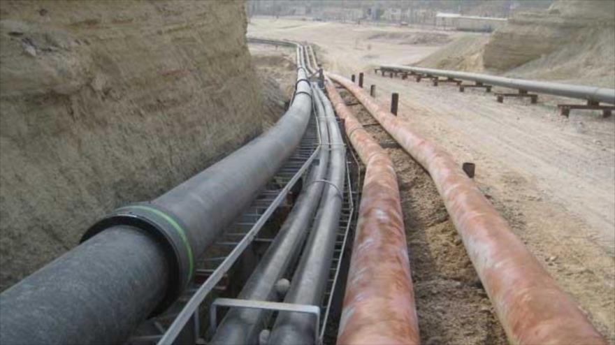 Yemen acusa a Arabia Saudí de saquear sus recursos petroleros