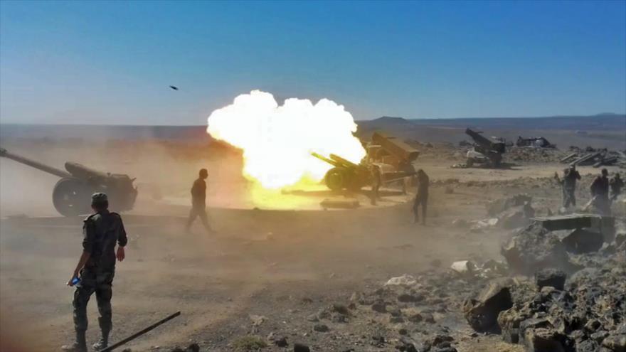 Guerra civil en Siria - Página 9 13172355_xl