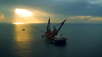 Israel planea obstruir el desarrollo energético de El Líbano