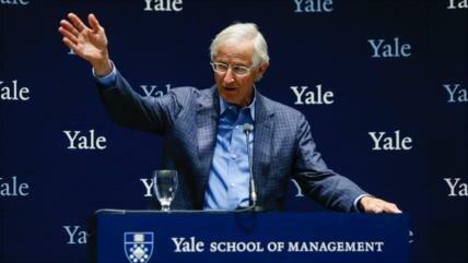 Nobel de Economía al estudio de impacto del cambio climático
