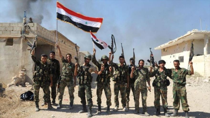 Rusia apuesta por el retorno inevitable de Idlib al Estado sirio