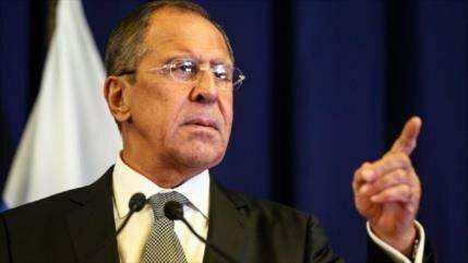 Rusia se opone a cambiar estatus del Golán a favor de Israel