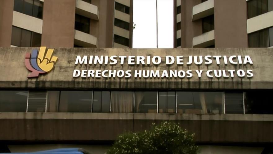 Eliminar el Ministerio de Justicia preocupa a activistas en Ecuador