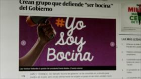 Críticos de Danilo Medina enfrentados en redes sociales dominicanas